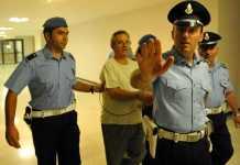 'Ndrangheta in Liguria, assolto Paolo Nucera