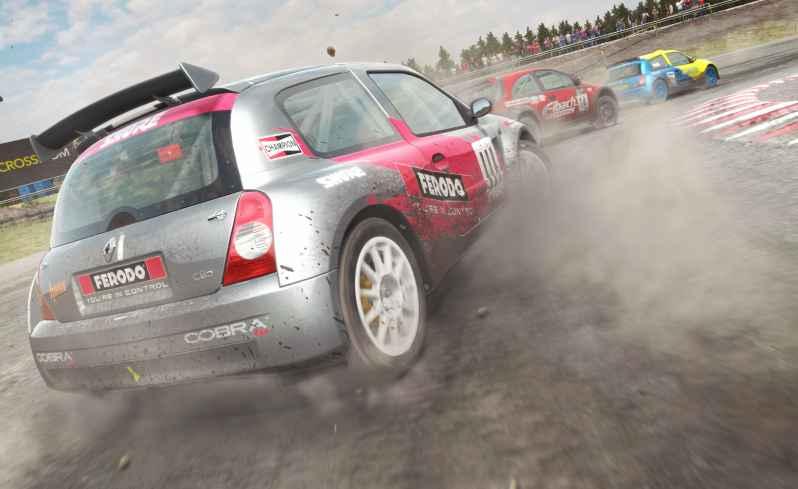 Tragedia  al Rally Legend di San Marino, muore Enrico Anselmino