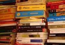 In arrivo a scuola i buoni libri. In ritardo grazie alla Regione Calabria
