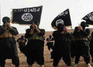 Inneggiavano a Daesh, espulsi 5 macedoni a Gorizia