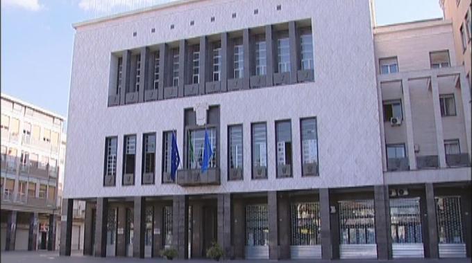 Cosenza, il sindaco Occhiuto nomina capo di gabinetto Antonio Molinari