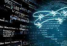 Cyber attacco oscura per due ore centinaia di siti negli Usa