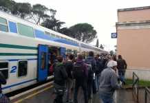 fuga dall'italia migrantes