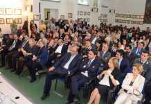 Iniziativa a Locri per anniversario per l'uccisione di Francesco Fortugno