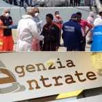 DL fiscale, milioni alle Coop per i migranti e riscossione più aggressiva