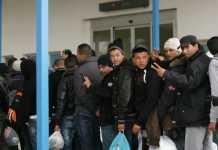 Potenza, truffa da 9 mln in centro di accoglienza migranti