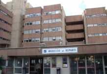 Inchiesta Mala Sanitas, 13 medici del Riuniti rinviati a giudizio