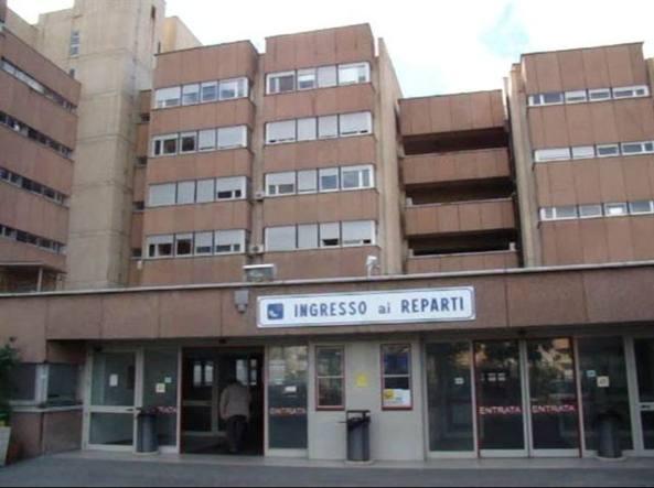 Una ragazza di 16 anni è morta di meningite a Reggio Calabria