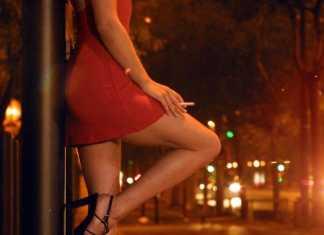 Espulse 7 prostitute straniere a Soverato. Denunciati gli sfruttatori
