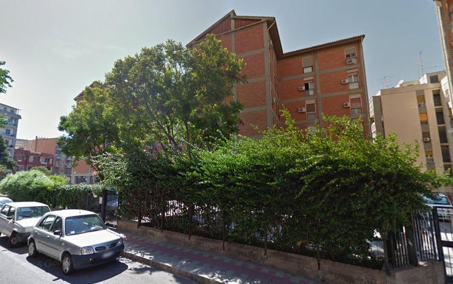 Omicidio a Cagliari, pregiudicato freddato con colpo pistola