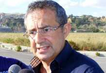 avvocato Giuseppe Arnone