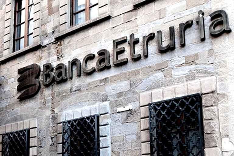 Banca Etruria, indagato Pier Luigi Boschi. Procura di Arezzo nella bufera