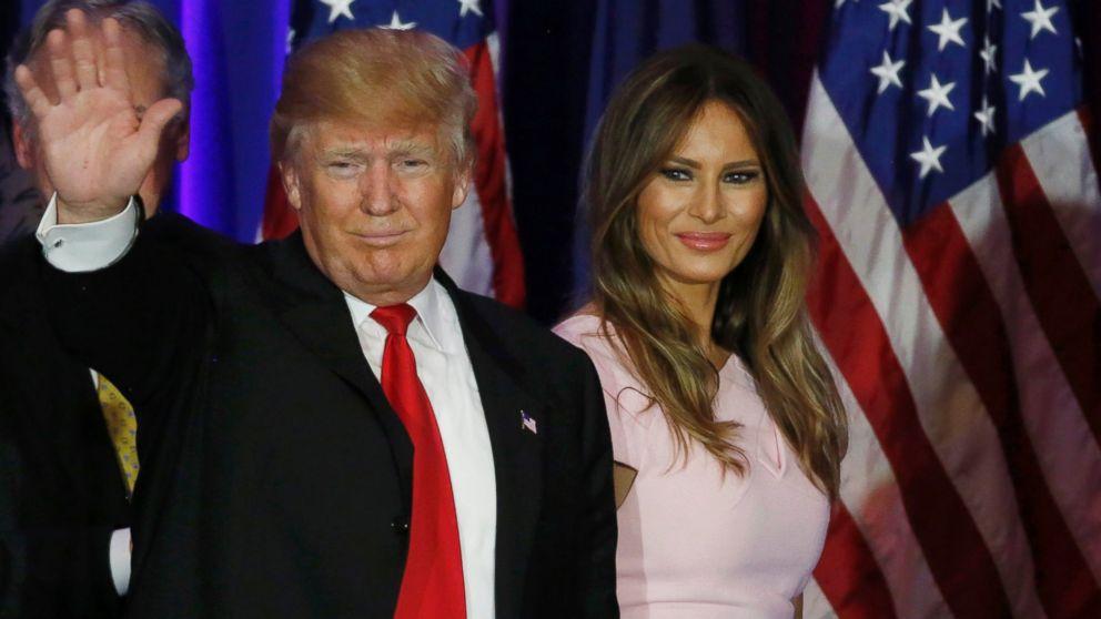 Sondaggio Usa, la riapertura del mailgate spinge in avanti Trump