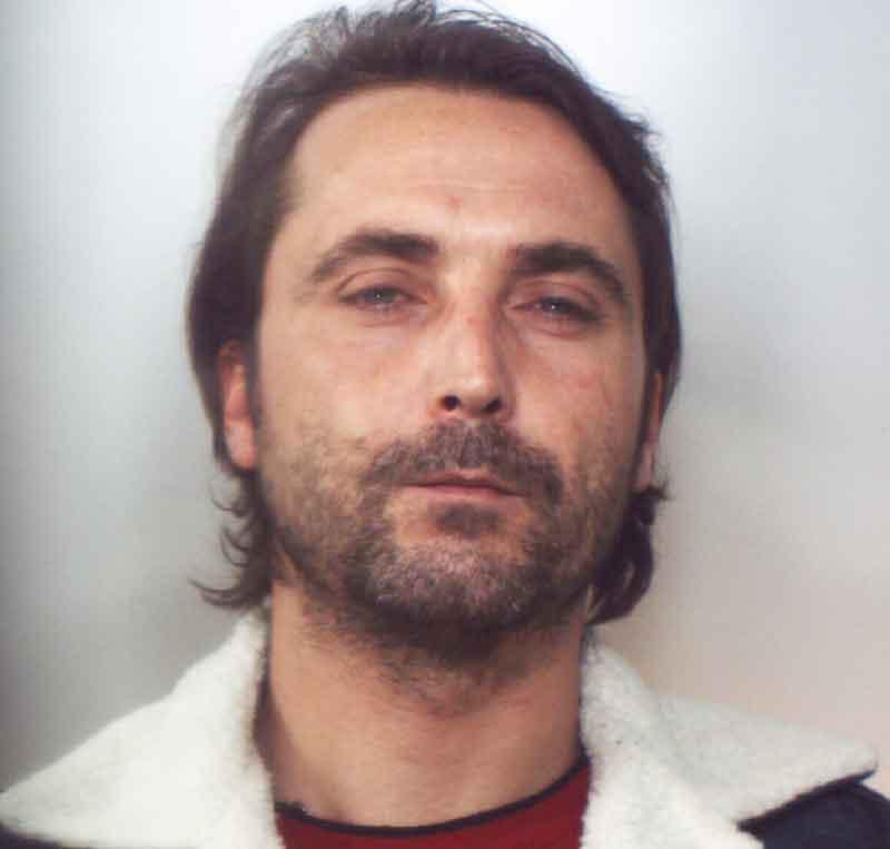 Luigi Galizia