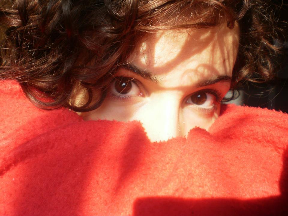 Luigia Campanaro travolta e uccisa da auto pirata. Fermato un 20enne
