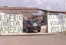 Fondazione Terina