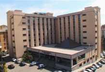 Tribunale-di-Catanzaro