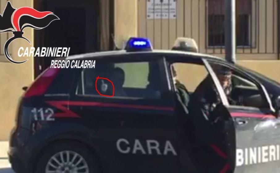 Un arresto nel corso dell'operazione Lex