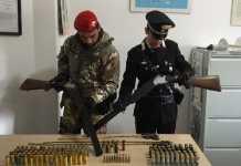 carabinieri-armi-sant-ilario