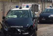incidente-auto-carabinieri