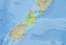 terremoto-nuova-zelanda