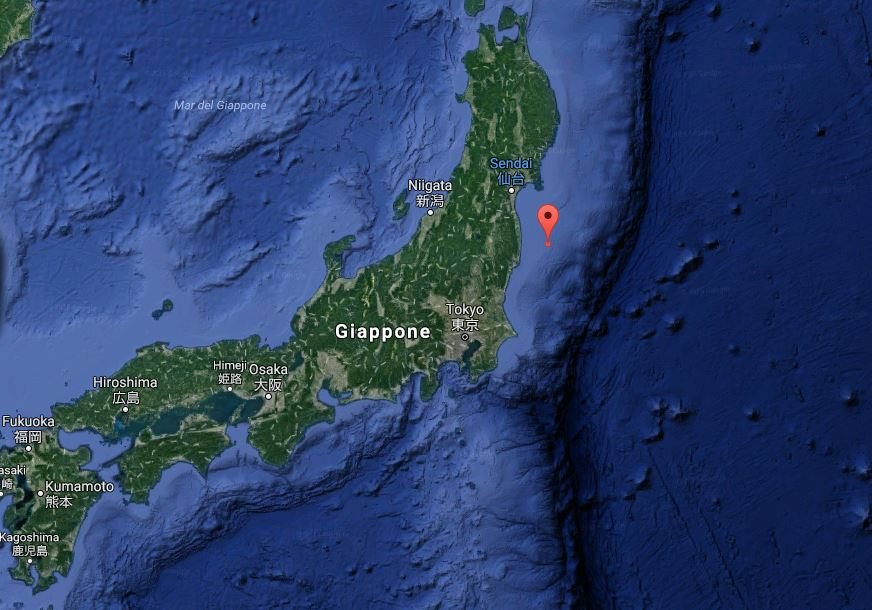 terremoto-giappone-fukushima-mappa