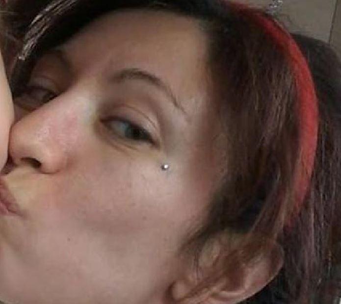 Ragazza uccisa in casa a Verbania, fermato il compagno
