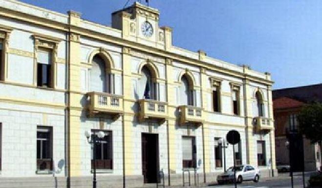 Comune di Villa San Giovanni