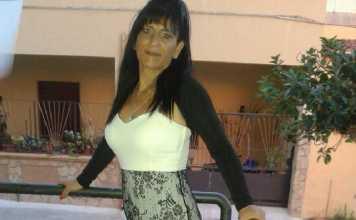 Gabriella Fabbiano