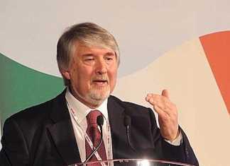 Giuliano Poletti