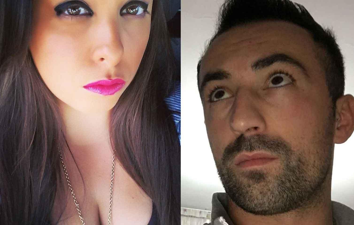 Pescara: donna muore accoltellata durante lite con il compagno