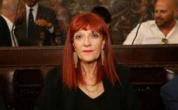 Maria Teresa De Marco