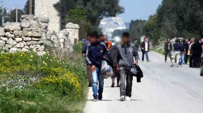'Ndrangheta: beni per 2,5 milioni sequestrati nel Crotonese