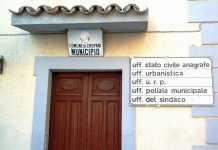 Municipio di Cropani