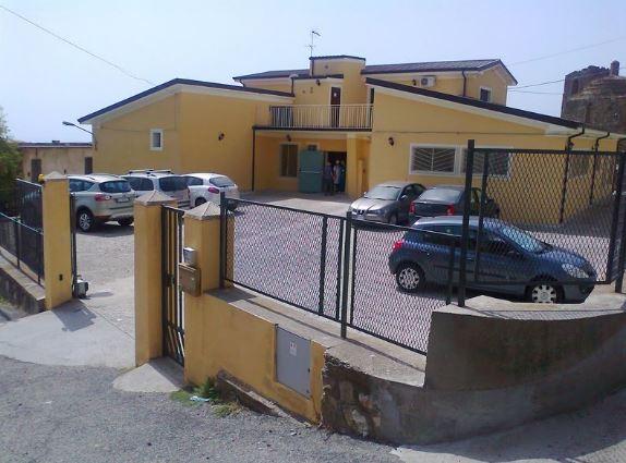 RSP Villapiana