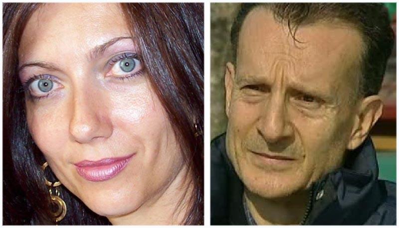 Caso Ragusa, marito Antonio Logli condannato a 20 anni