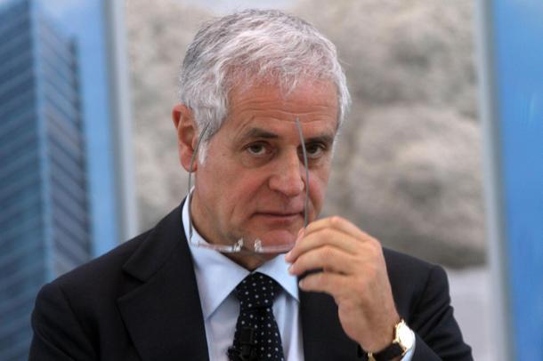 Roberto Formigoni, senatore Ncd, condannato a sei anni di carcere per corruzione