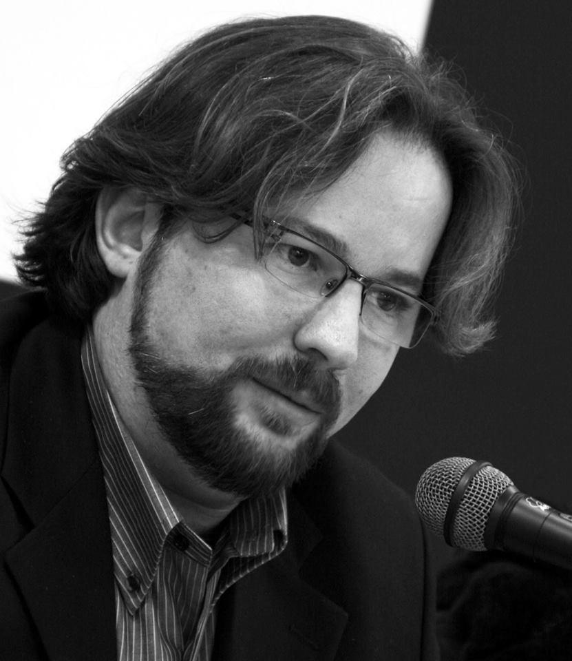 Sergio Gimigliano