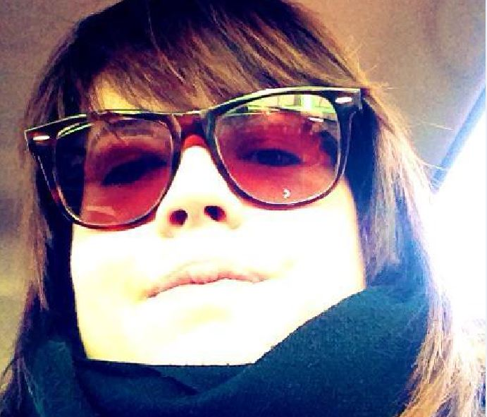 Simona Baronchelli