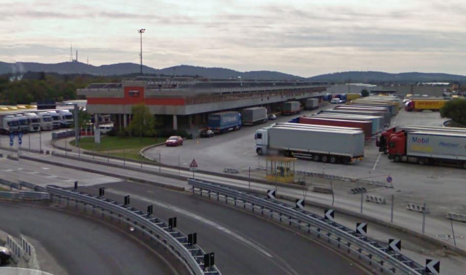 Ucciso a coltellate in autoporto Trieste