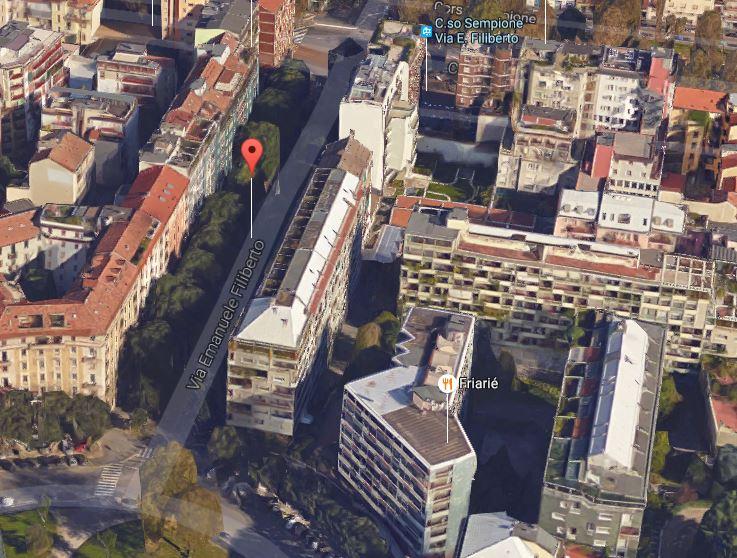 Coppia di anziani trovata morta in casa a Milano. Ipotesi omicidio suicidio