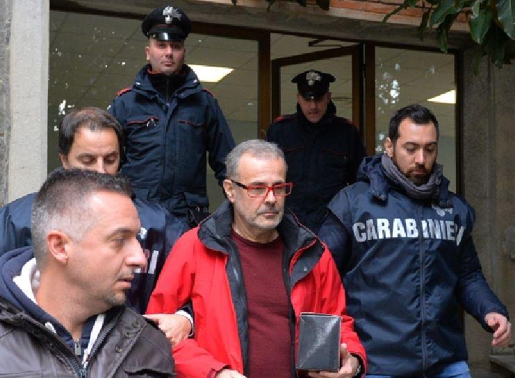 Morti in corsia a Saronno, il medico respinge l'accusa di omicidio