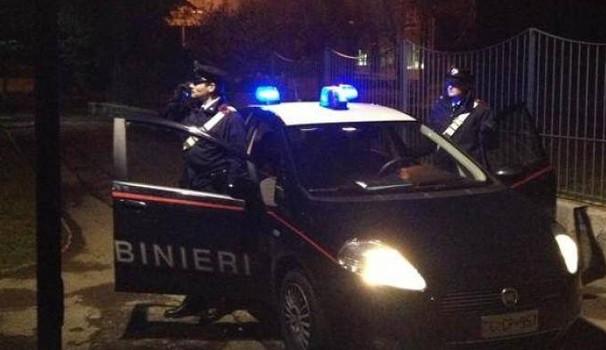 Milano, cadavere di una donna ritrovato a Cernusco sul Naviglio: disposta l'autopsia