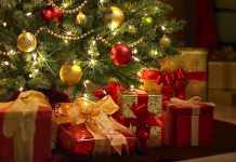 """Dall'Associazione """"Quartieri Tranquilli"""", doni natalizi ai poveri"""