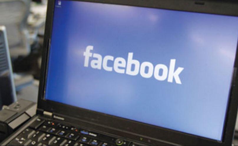 """Si fingeva """"Vanbasten"""" su Facebook per adescare ragazzine. Scoperto"""