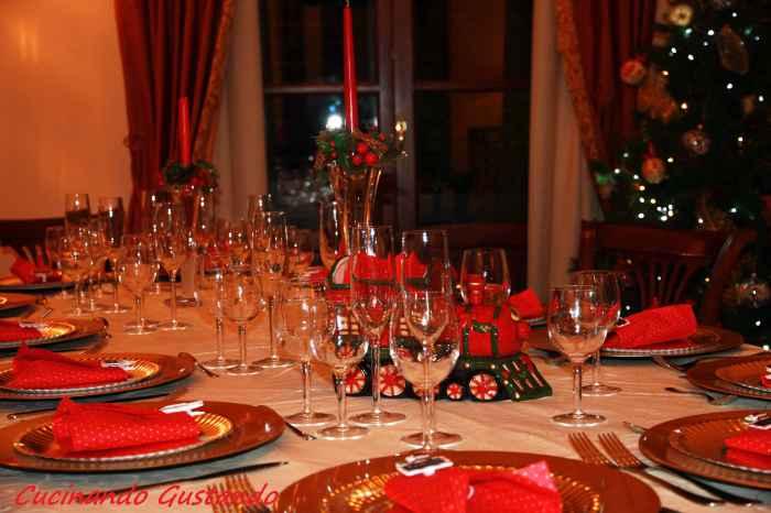 Natale in Calabria, rispestata la tradizione