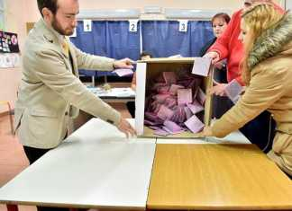 referendum-costituzionale