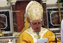 vescovo-cantafora-giugno 2015
