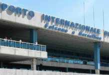 Aeroporto-Falcone-Borsellino-Palermo