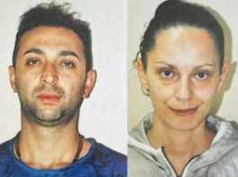 Droga dalla Colombia in una sedia, gup condanna tre persone